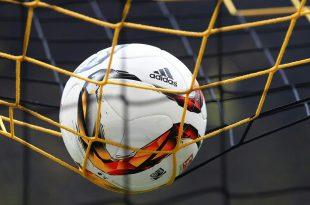 Dynamo Dresden darf im Abstiegskampf hoffen