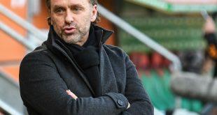 Dolls Team verliert deutlich gegen Arminia Bielefeld