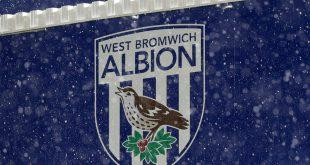 Den Spielern von West Bromwich winkt ein Geldsegen