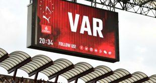 Serie B: Videobeweis wird in kommender Saison eingeführt