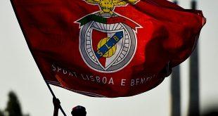 Zwei Benfica-Fans sorgten mit einer Irrfahrt für Lacher