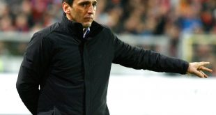 In Stuttgart nach sieben Spielen entlassen: Korkut