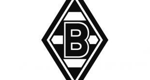 Mönchengladbach aus der Frauen-Bundesliga abgestiegen