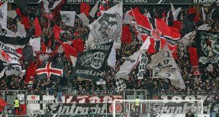 EuroLeague: Die Eintracht erhielt 10.000 Ticketanfragen