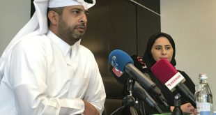"""Al-Khater: """"Stand jetzt wird mit 32 Teams gespielt."""""""