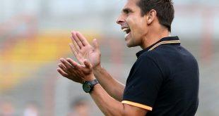 Rapp kann mit Hoffenheims U19 die Youth League gewinnen