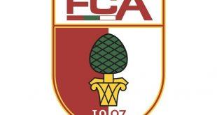 Pauls wird neuer Chefscout und Kaderplaner beim FCA