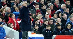 Ancelotti darf sich über einen ungefährdeten Sieg freuen