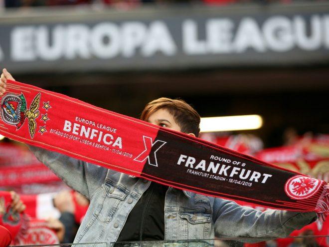 Bwin: Frankfurt mit 3,00 Quote für Halbfinal-Einzug