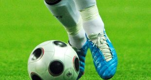 Zum EM-Auftakt muss Deutschlands U17 gegen Italien