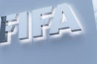 Onofre Costa ist neuer Kommunikationschef bei der FIFA