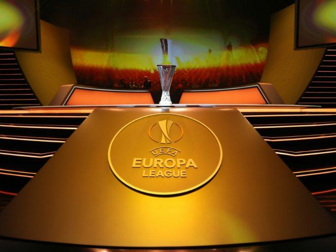 Der Bundesliga-Siebte wird in Europa dabei sein