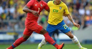 Copa America findet 2020 in zwei Ländern statt