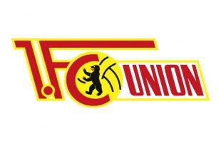 Union Berlin muss für zwei Spiele auf Rapp verzichten