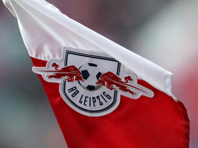 RB Leipzig stattet Jäkel mit Profivertrag aus