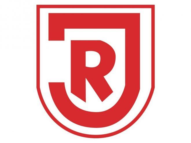 Weidinger bleibt für zwei weitere Jahre bei Regensburg