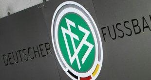 DFB: Teams im Kinderfußball sollen kleiner werden