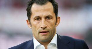 Hasan Salihamidzic muss 8000 Euro Strafe zahlen