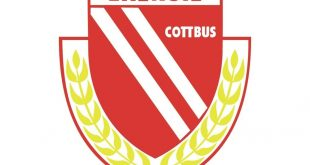 Cottbus spielt nächstes Jahr in der vierten Liga
