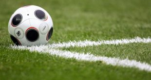 Die U17 startet am Freitag gegen Italien in die EM