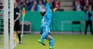Wechselt zum FC Arsenal: Ramona Zinsberger