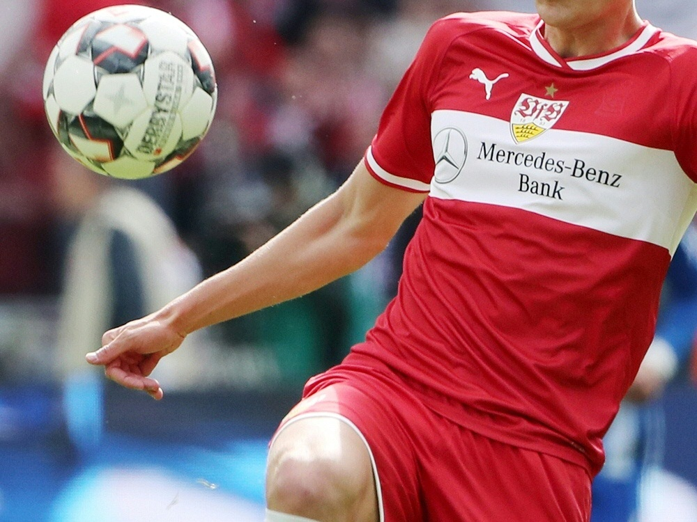 Dfb Pokal U19
