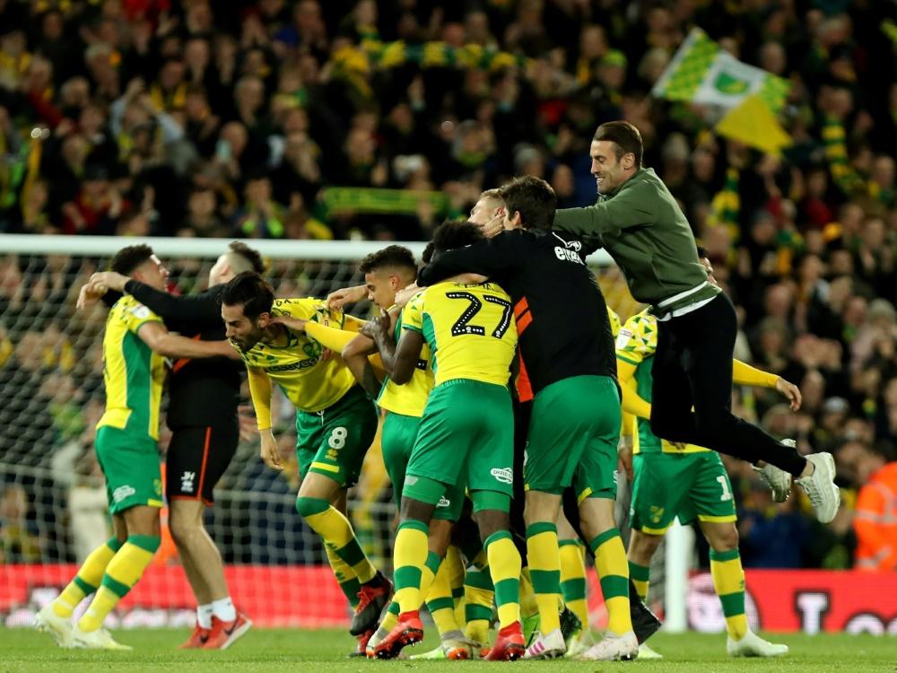 2.Liga England