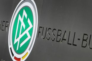 DFB-Präsidium unterstützt Vorschlag zur Aufstiegsreform