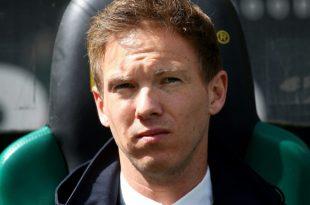 Nagelsmann verlor sein letztes Heimspiel mit Hoffenheim