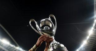 PAOK Saloniki gewinnt den griechischen Pokal