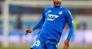 Hoffenheim wird künftig von Joma ausgestattet