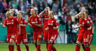 Bayern München absolviert Testspiel beim FC Arsenal