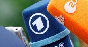 ARD und ZDF zeigen alle Spiele der Frauen-WM