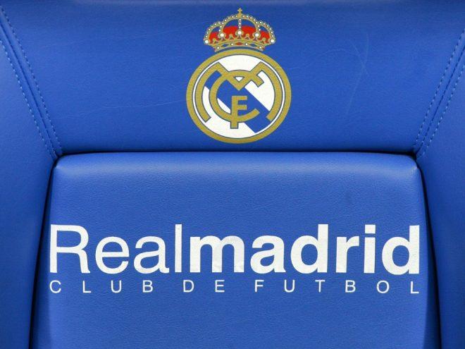 Eine Millionen-Strafe gegen Real Madrid wurde aufgehoben