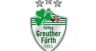 Fürth verpflichtet Mittelfeldspieler Sarpei fest