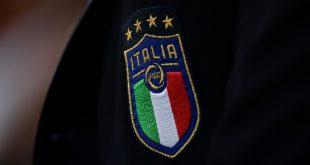 Der US Palermo steht vor einer ungewissen Zukunft