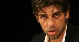 Kehrt zu Olympique Lyon zurück: Juninho