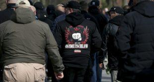 Der Chemnitzer FC hat einen Anti-Rassismus-Beauftragten