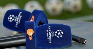 Champions League: Finale läuft nicht im Free-TV
