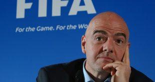 FIFA führt zwei weitere Ehrungen für Fuballerinnen ein