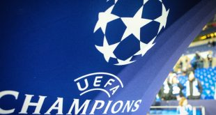 Die Champions-League soll reformiert werden