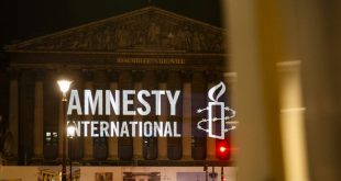 Amnesty International erneuert Kritik an WM 2022