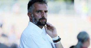 Geht optimistisch in die Relegationsspiele: Thomas Oral