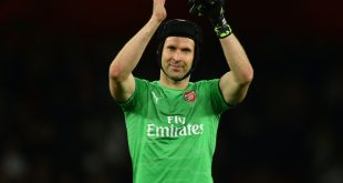 Laut Medienberichten wird Cech Sportdirektor bei Chelsea