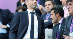 Ceferin schließt Europapokalspiele am Wochenende aus