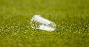 Deutsche Umwelthilfe fordert Einsatz von Mehrwegbechern