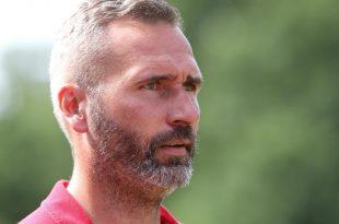 Kiels Trainer Tim Walter bestätigt Anfragen