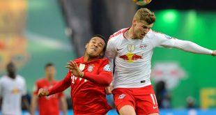 Leipzig oder Bayern: Werner will sich bald entscheiden