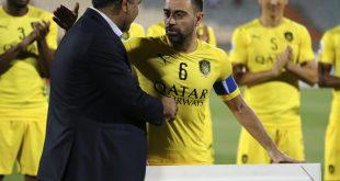 Mittelfeld-Star Xavi beendet seine aktive Laufbahn