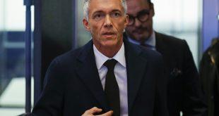 Disziplinaruntersuchung gegen Michael Lauber